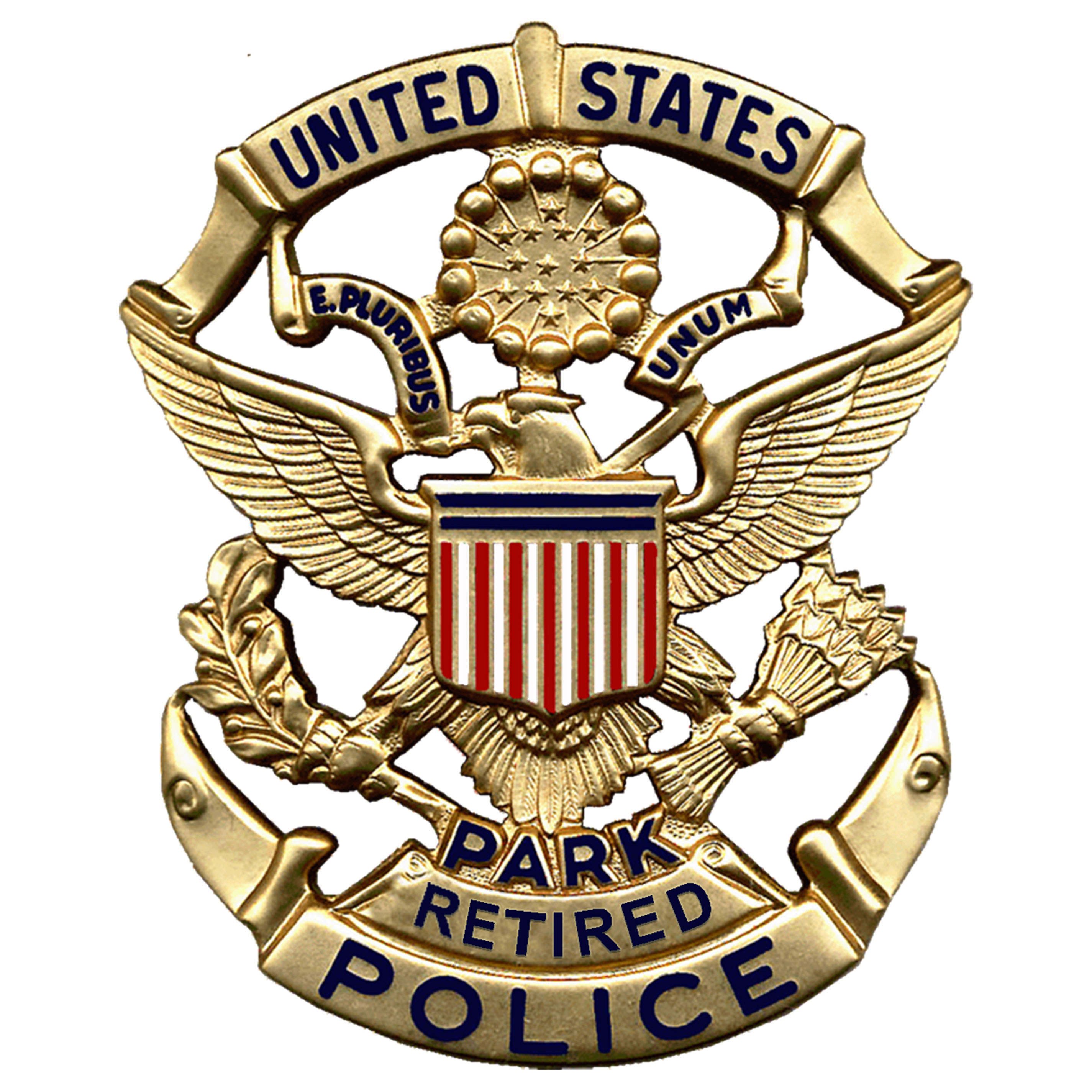 Us Park Police Retirees Association